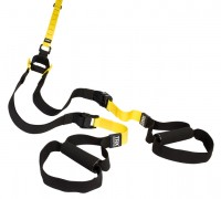 suspension training set
