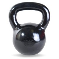 The Best Selling Kettlebell on the Market