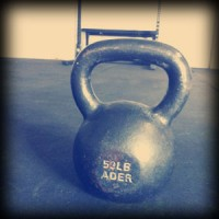 How to Do Cardio with Kettlebells