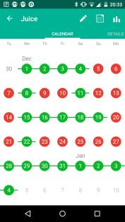 30 Days of Juicing Rewire