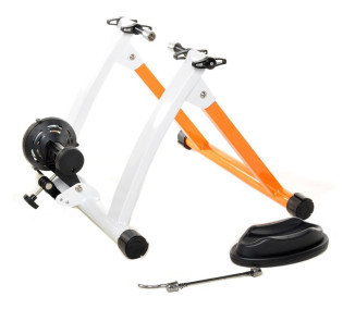 Conquer indoor Bicycle Trainer