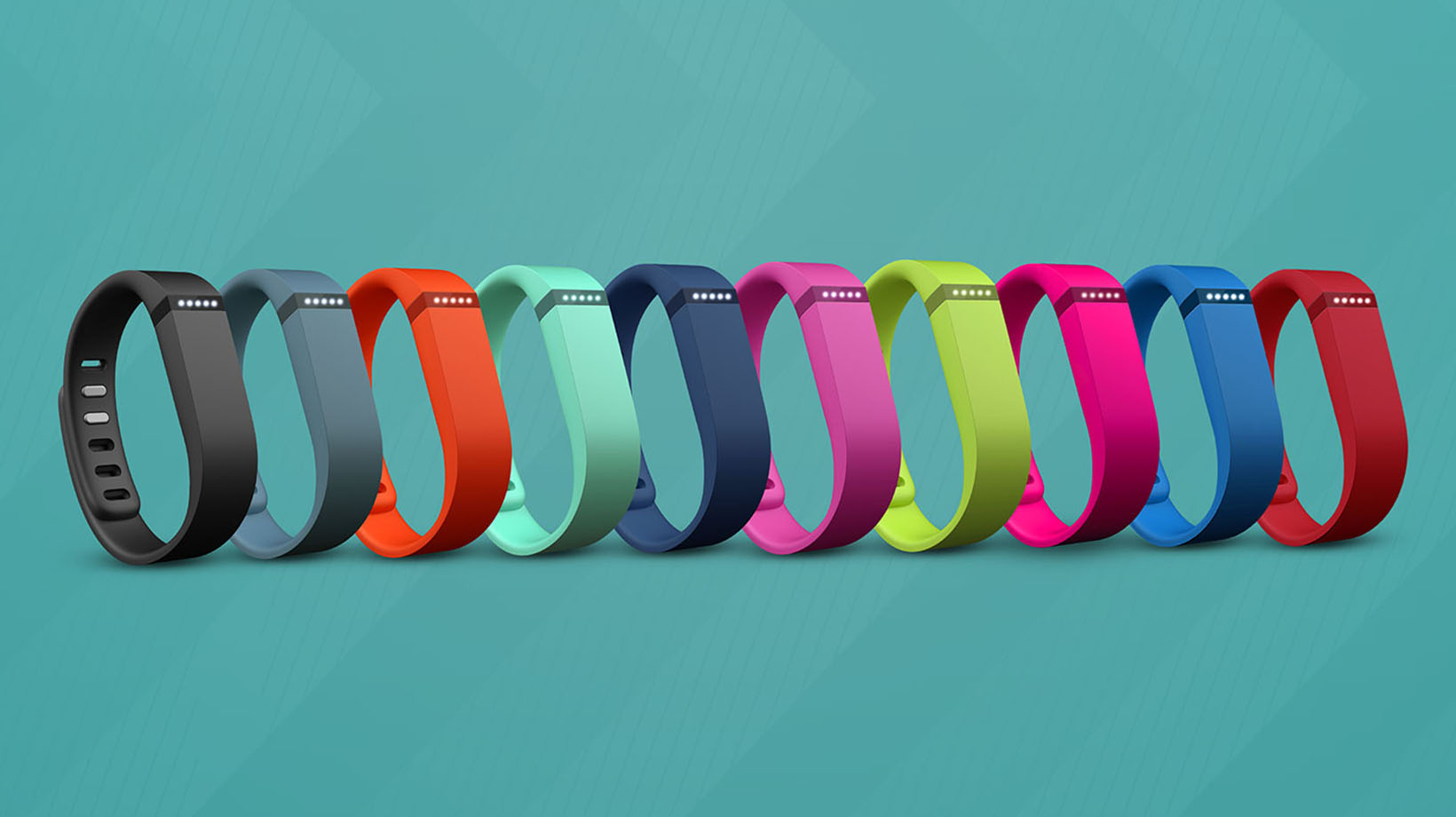 FitBit home workout gear