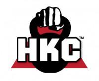 Hardstyle Kettlebell Certification