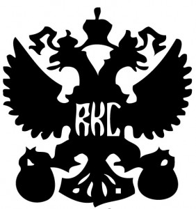 Russian Kettlebell Challenge Certified Instructor