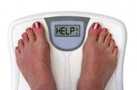 Don't Worry if Your Weight Loss has Slowed Down