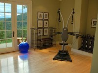 Cardio Equipment for your Home Gym
