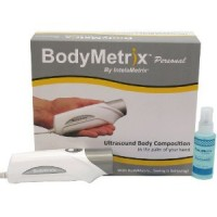 Ultrasound Body Composition Measuring Tool