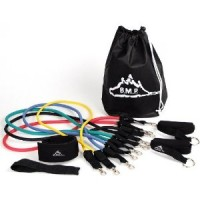 Cheap Resistance Bands from Black Mountain