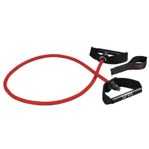 Cheap Resistance Bands