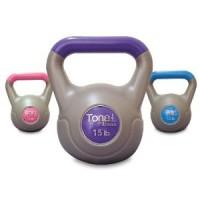 Best Kettlebell Weight For Beginners